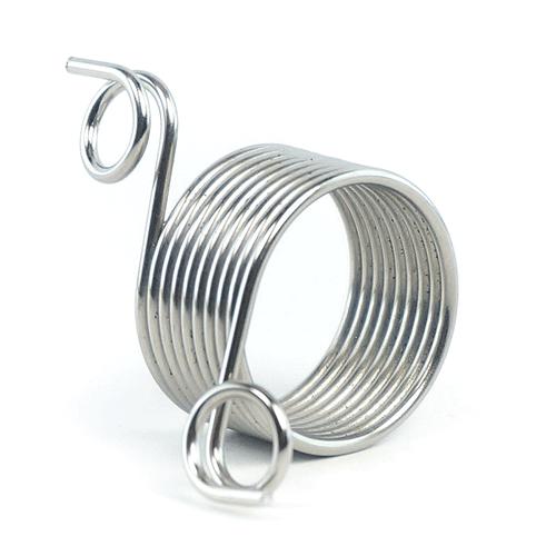 каталог кольцо для вязания жаккарда от магазина ажур