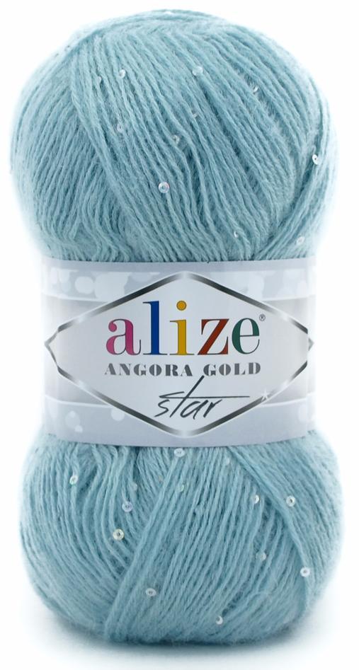 тонкая пряжа для вязания купить в интернет магазине ажур по низкой цене