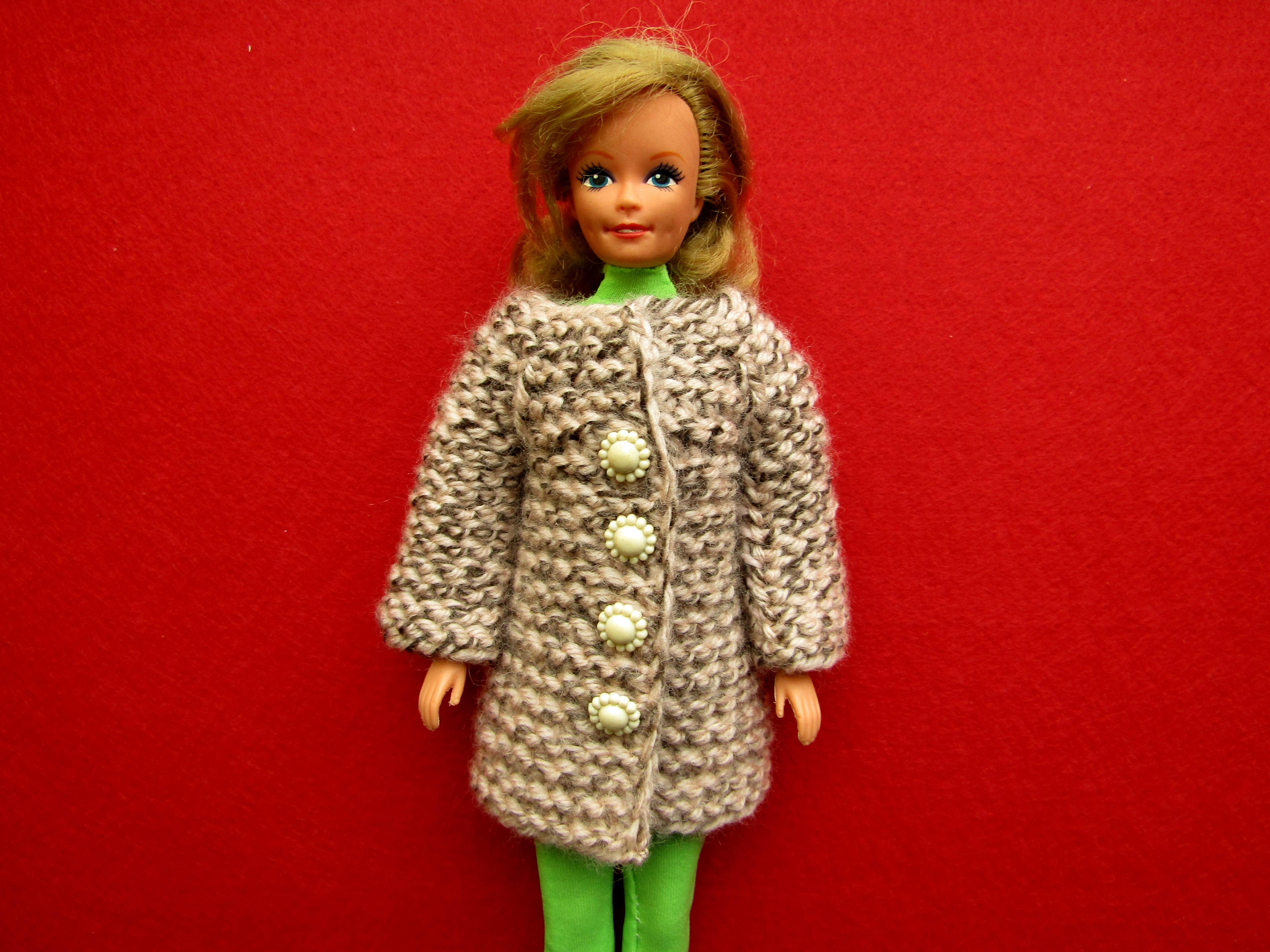 Платочная кукла своими руками фото 720