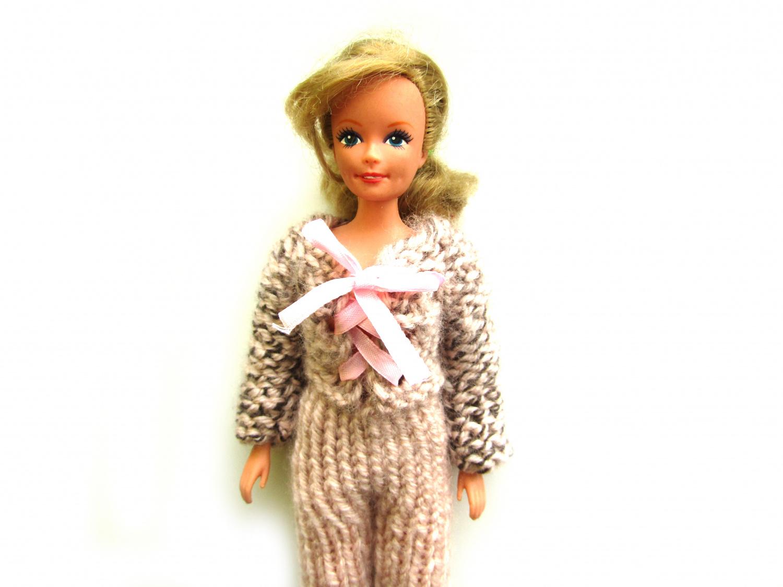 Платочная кукла своими руками фото 947